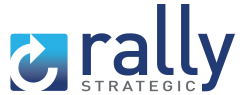 Rally Strategic - Facilitating Change